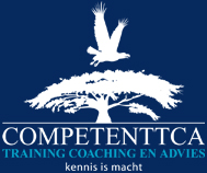 Competenttca Taining Coaching en Advies